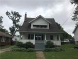 330 9th Street - Photo 1