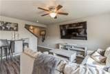 748 Conner Court - Photo 3