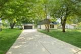 6381 54th Court - Photo 2