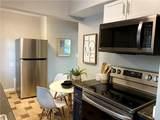 5715 Holcomb Avenue - Photo 6