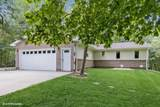 12917 Zook Spur Road - Photo 1