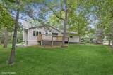 12917 Zook Spur Road - Photo 3