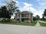 411 Salem Avenue - Photo 1