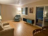 705 Meadow Place - Photo 3