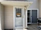 1325 Delaware Avenue - Photo 1