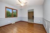 9659 Forest Avenue - Photo 10