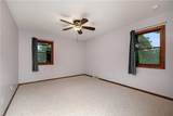 9659 Forest Avenue - Photo 15