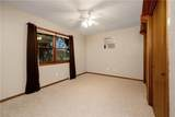 9659 Forest Avenue - Photo 16
