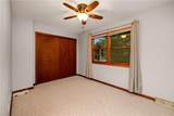 9659 Forest Avenue - Photo 17