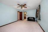 9659 Forest Avenue - Photo 19