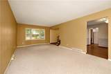 9659 Forest Avenue - Photo 7