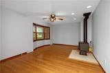 9659 Forest Avenue - Photo 8