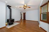 9659 Forest Avenue - Photo 9