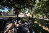 6420 Northwest Drive - Photo 25