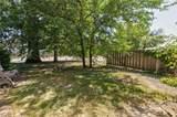 3500 Oak Creek Place - Photo 21