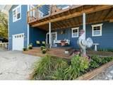 8341 Lakeshore Drive - Photo 4