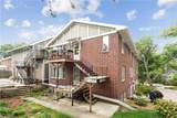 5322 Ingersoll Avenue - Photo 2