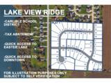 Lot 3 Lake View Ridge Plat 1 Street - Photo 1