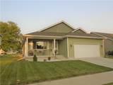509 Cedar Street - Photo 1