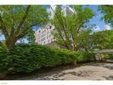 3750 Grand Avenue - Photo 4