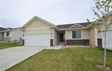 5405 Briarwood Drive - Photo 1