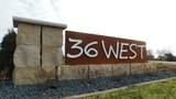 3501 Westwood Street - Photo 16