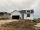 1601 Hackenberry Place - Photo 1