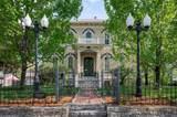 610 Salem Avenue - Photo 2