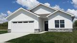 4223 Cedarwood Drive - Photo 1