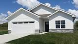 4223 Cedarwood Drive - Photo 2