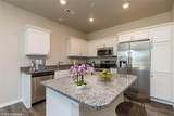 9545 Starview Drive - Photo 4
