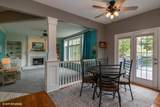 5901 Meadow Valley Court - Photo 10