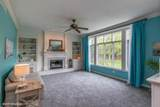 5901 Meadow Valley Court - Photo 12