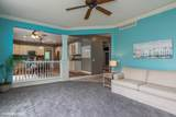 5901 Meadow Valley Court - Photo 13
