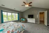 5901 Meadow Valley Court - Photo 15
