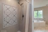 5901 Meadow Valley Court - Photo 18