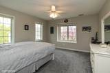 5901 Meadow Valley Court - Photo 21