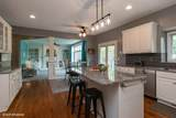 5901 Meadow Valley Court - Photo 8