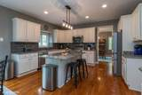 5901 Meadow Valley Court - Photo 9