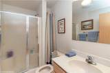 2626 180th Trail - Photo 10