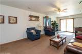 2626 180th Trail - Photo 19