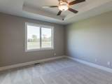 3308 5th Lane - Photo 11