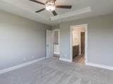 3308 5th Lane - Photo 12