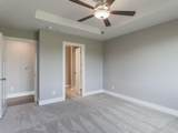 3308 5th Lane - Photo 13