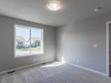 3308 5th Lane - Photo 17