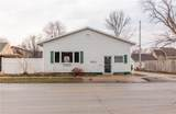 922 Lincoln Highway - Photo 1
