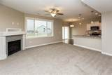 9646 Turnpoint Drive - Photo 2