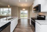 9646 Turnpoint Drive - Photo 5