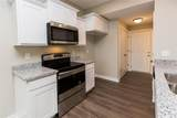9646 Turnpoint Drive - Photo 6