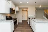 9646 Turnpoint Drive - Photo 7